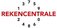 Rekencentrale Logo